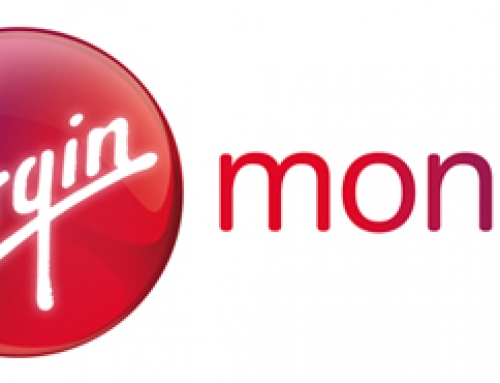Virgin Money: We're making changes to our documentation and lending policy