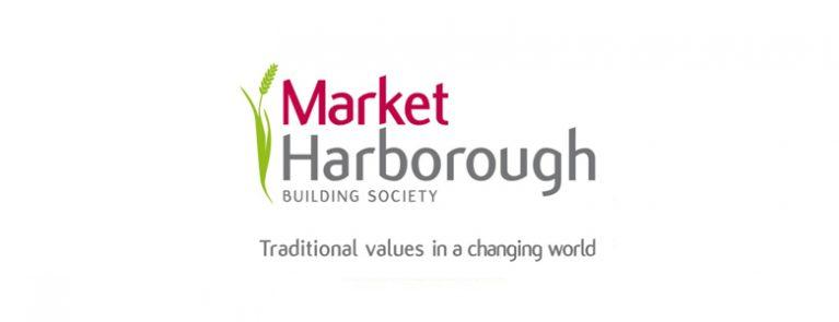 Market Harborough Building Society Lending Criteria