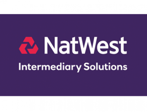 NatWest: Changes to our intermediary mortgage range
