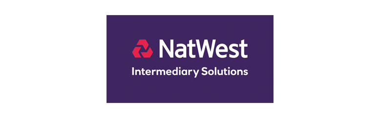 Natwest Planned Maintenance On Natwest Intermediary Solutions Web