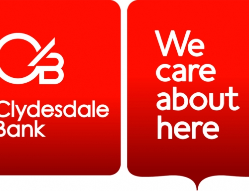 Clydesdale Bank Product Changes