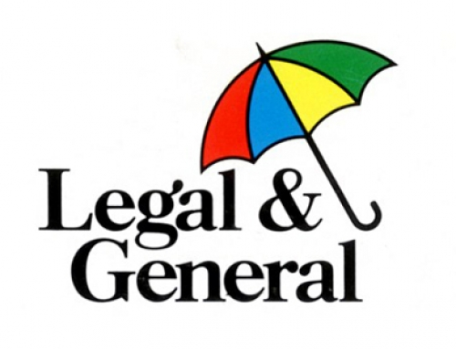 Legal & General: Maximise your GI opportunity at our CII accredited workshops