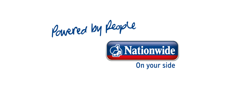 Nationwide's tips for packaging payslips and bank statements