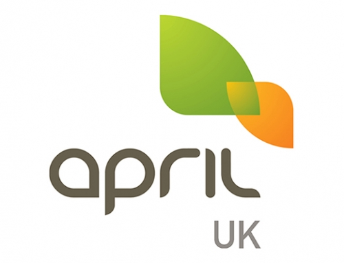 April UK: Too busy to write protection business? Think again…