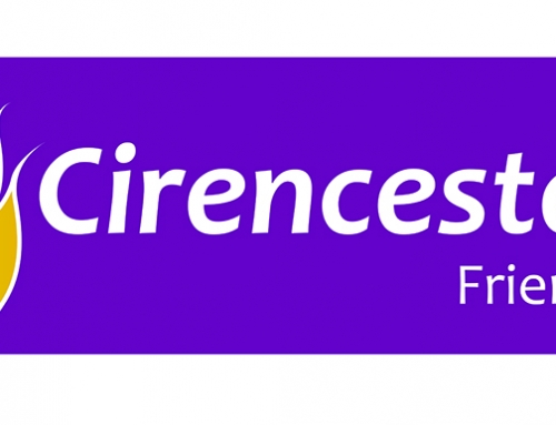 Cirencester Friendly: Read how our Friendly Voice service helps our Members