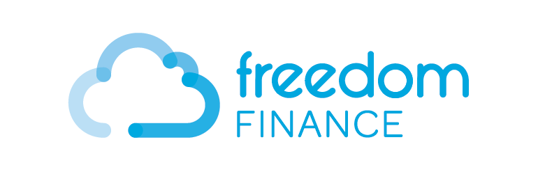 Freedom launches mortgage arm with Sensible Home Finance ...