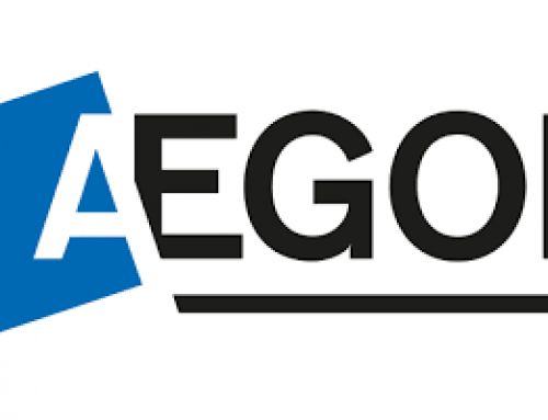 Aegon: Reassure your clients during difficult times