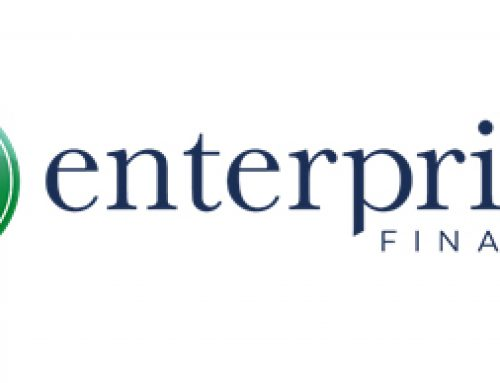 Enterprise: Bridging Finance offers speed and flexibility for a wide variety of funding solutions