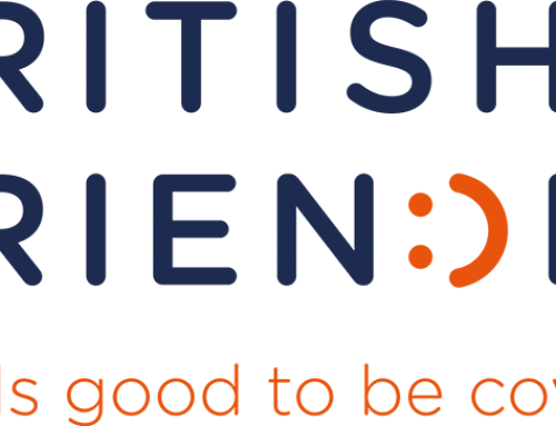 British Friendly: Confidence in recommending British Friendly Income Protection
