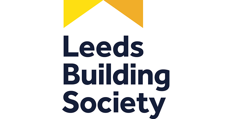 Leeds Building Society Mortgage Offer