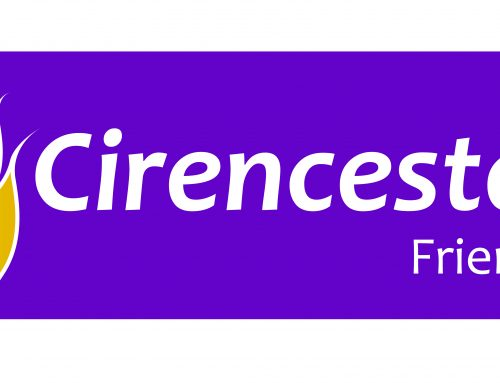 Cirencester Friendly: Income Protection vs Critical Illness