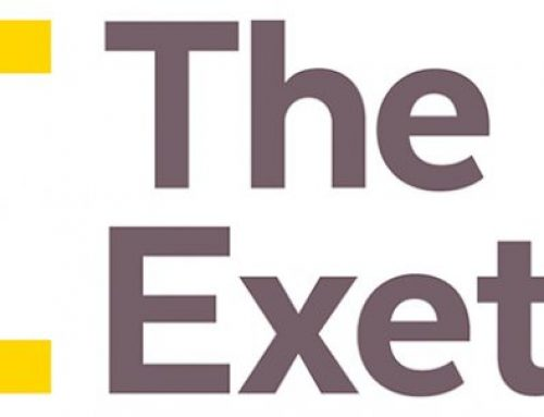 The Exeter: Unique benefits built on experience