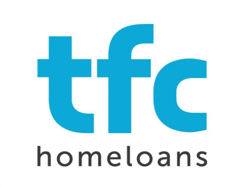 TFC Homeloans: Exclusives and a chance to win some prizes