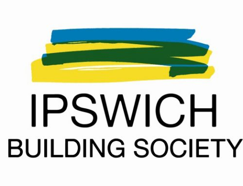 Ipswich Building Society: Product and lending criteria changes