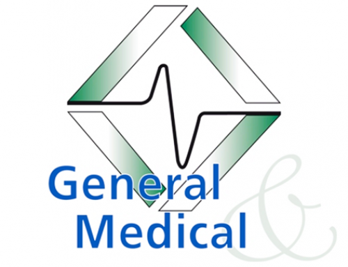 General and Medical: changes to our Private Medical Insurance products