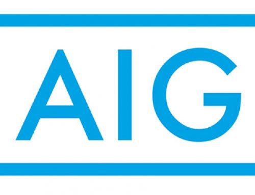 AIG: Behind the scenes: Meet our Underwriters