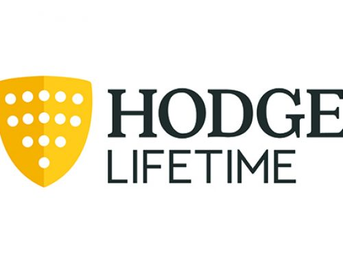 Hodge Lifetime: A RIO mortgage with a difference