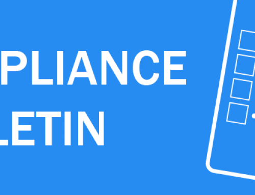 Ben's Compliance Bulletin: Claims Management Companies