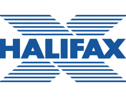 Halifax are making changes to their product range
