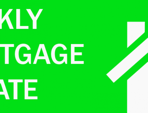 Weekly Mortgage Update – 29th May