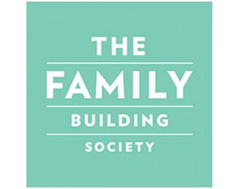 Family Building Society: Have made important changes to their mortgage offering