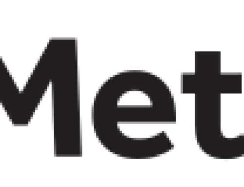 MetLife: Anything can happen in a day. Ensure you're protected