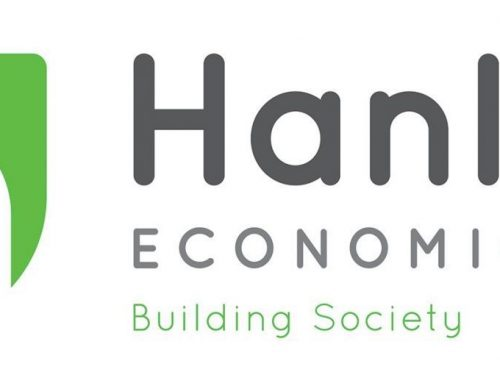 Hanley Economic: Brand new product with product sheet