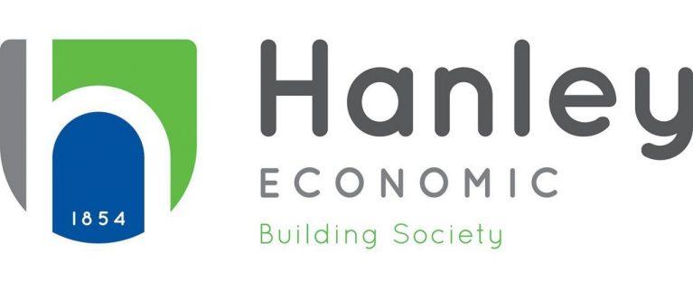 Hanley Economic Building Society Mortgage