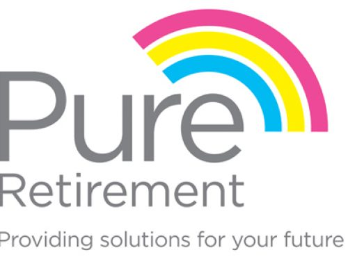Pure Retirement: It's time for your clients to live the life they love