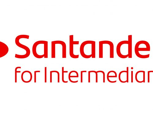 Santander: Mortgage Terms of Business and Data Protection Agreement