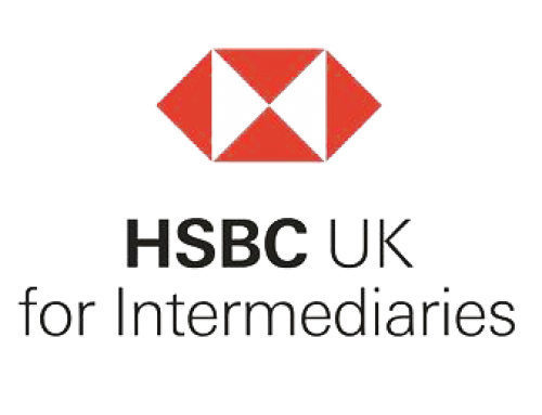 HSBC: System Outage – Saturday 19th January