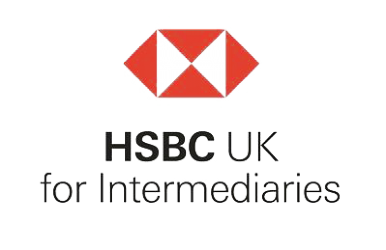 PRESS RELEASE HSBC For Intermediaries Now Available To The Right