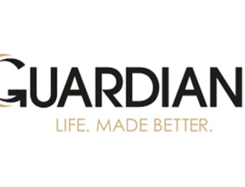Guardian: Future-proofing protection