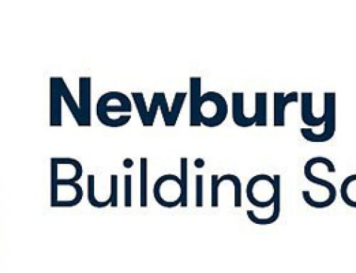 Newbury Building Society: We have all sorts of mortgages