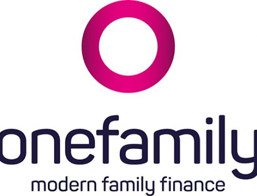 One Family: Discover our Serious Illness Benefit with Over 50s Life Cover