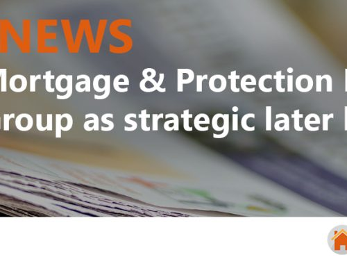 LATEST NEWS: The Right Mortgage & Protection Network select AIR Group as strategic later life partner