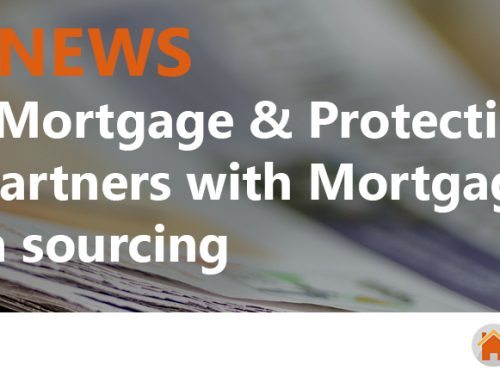 Latest news: The Right Mortgage & Protection Network partners with Mortgage Brain for Criteria sourcing
