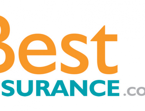 Best Insurance: Further your knowledge about accident, sickness and unemployment protection